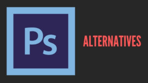 Adobe Creative Cloud ALTERNATIVES (1)
