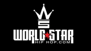Websites Like Worldstar hiphop
