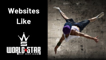 Websites Like Worldstar hiphop