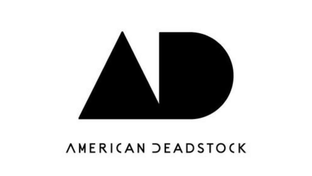 american deadstock