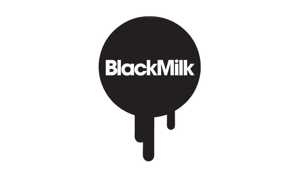 Sites Like Black Milk