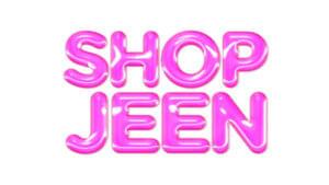 shop jeen