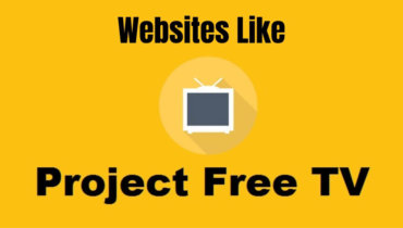 sites like project free tv