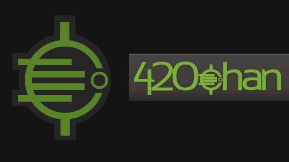 420chan.com