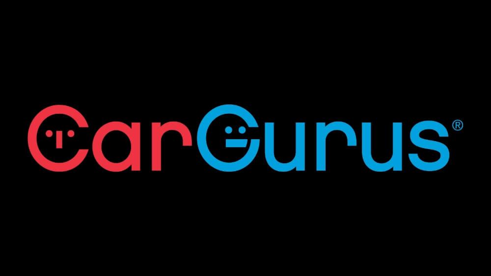 CarGurus - sites like carvana