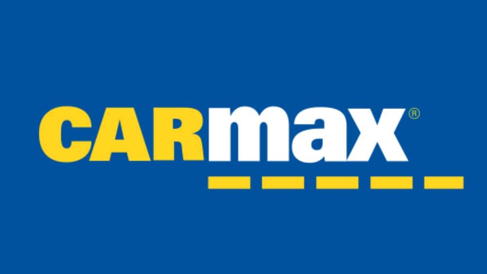 Carmax - sites like carvana