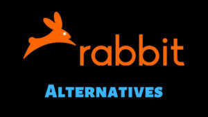 sites like rabbit