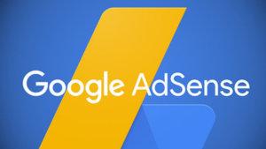adsense google