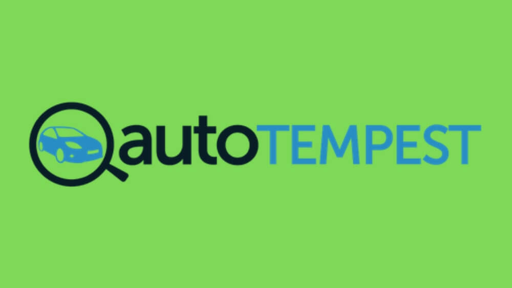 autoTempest - sites like carvana