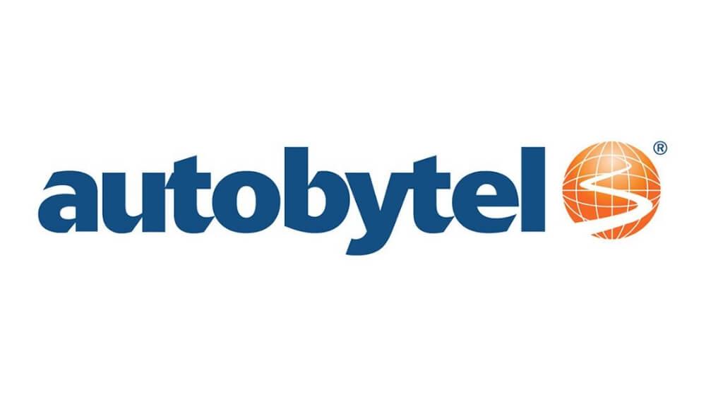 autobytel - sites like carvana