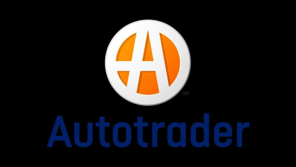autotrader - sites like carvana