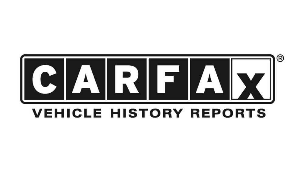 carfax - sites like carvana