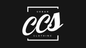 ccs urban clothing