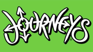 journeys clothing store