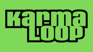 karma loop
