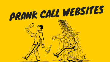 best prank call websites free