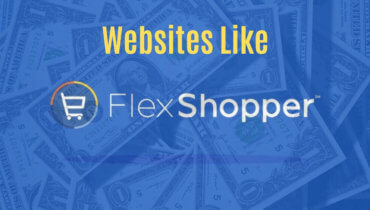flexshopper alternatives