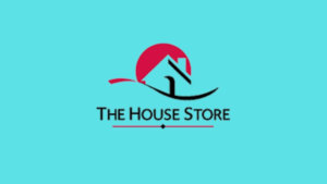 the house store clothing