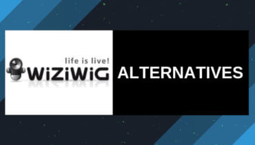 wizwig alternatives