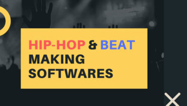 free beat making softwares