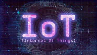Internet of Things. Is It Worth the Risk?
