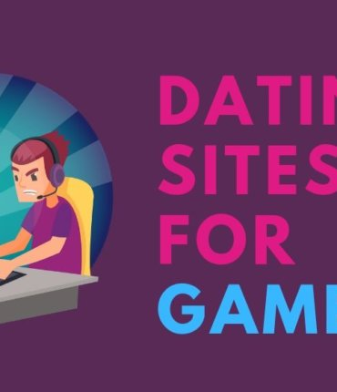 best dating sites for gamers
