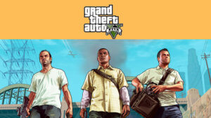 gta v mod apk download
