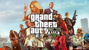 gta v5 apk download
