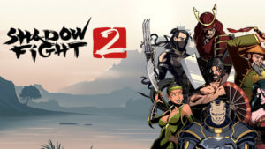 shadow fight 2 download apk