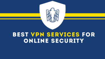 Best VPN Services for Online Security