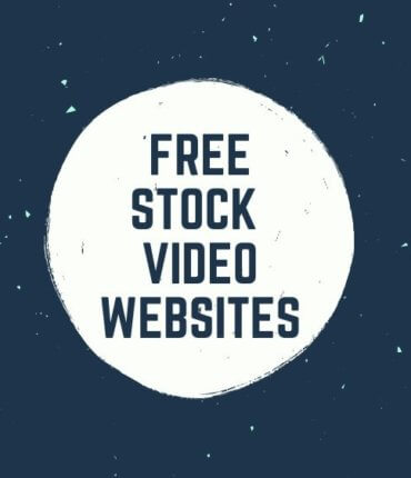 Best Free Stock Video Sites