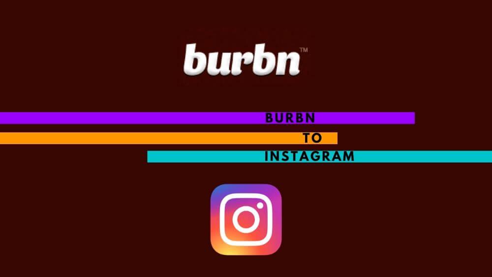 Story of Instagram