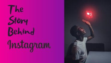 how instagram was started