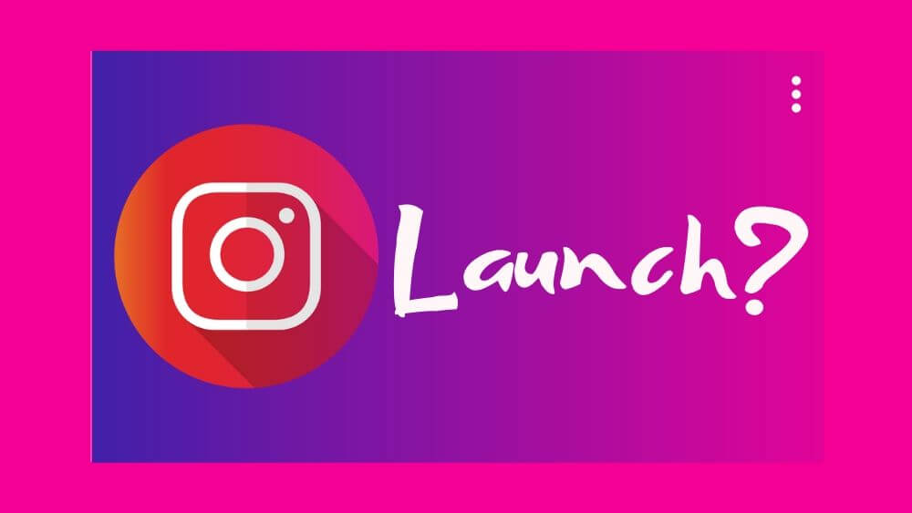 how instagram was launched