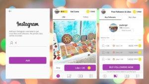 GetInsta App Review