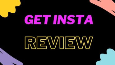 GetInsta App Review