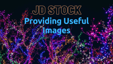 JD Stock proving useful images