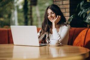 8 Tips To Enhance Your Visibility On TikTok