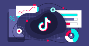 TikTok marketing statistics