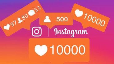 Effective Methods to Boost Your Instagram Account